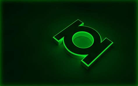 wallpaper green lantern green lantern logo wallpapers wallpaper cave
