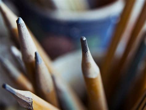 on photography pencil photography pencil photography join me on google rudolf vlček flickr