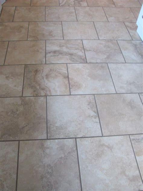tile patterns google search patterned floor