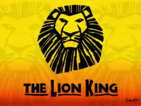 the lion king the lion king wallpaper 541272 fanpop
