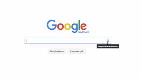 google images zoeken 20 tips om beter te zoeken met google how to computer