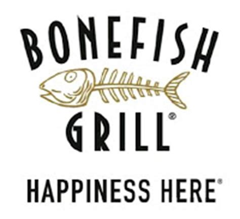 Bonefish Grill Gift Card Walgreens - bonefish grill is now open in waterford lakes orlando fl who said nothing in life is