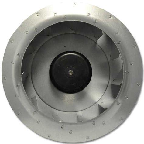 plug in bathroom exhaust fans 15 plug in bathroom exhaust fans elta axial airfoil