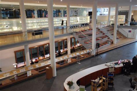 centre ceramique maastricht