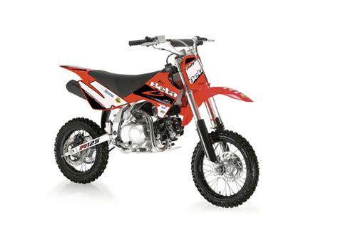 Beta Motorrad Zubeh R by Pitbike Pocketbike Motorr 228 Der Und Zubeh 246 R Offroadforen