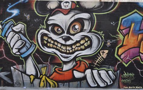 Im Bp Graffir Reffil Bp de geograf 237 a profesor juan mart 237 n mart 237 n el graffiti cultura urbana