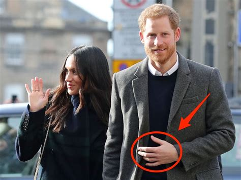prince harry meghan prince harry may not wear a ring when he marries meghan