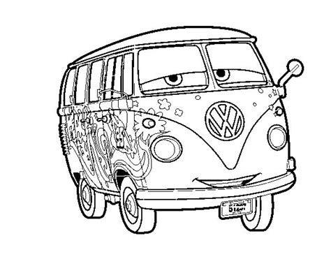 google images coloring pages cars google images coloring pages cars coloring pages