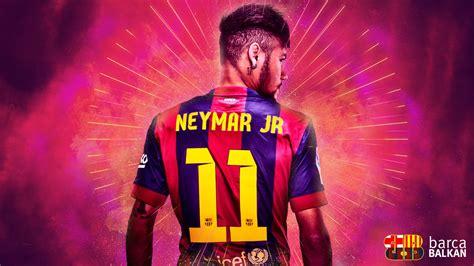 fc barcelona wallpaper neymar neymar jr fc barcelona wallpaper hd by selvedinfcb on
