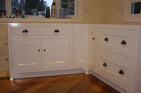 Kitchen Cabinets In Orange County 28 Vanities Orange County Bathtubs Orange County Ca Reversadermcream Update Your