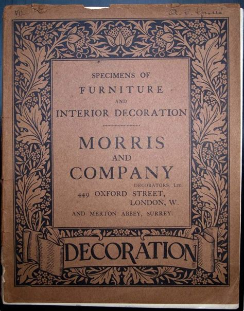 st morris upholstery 17 best images about william morris on pinterest prime