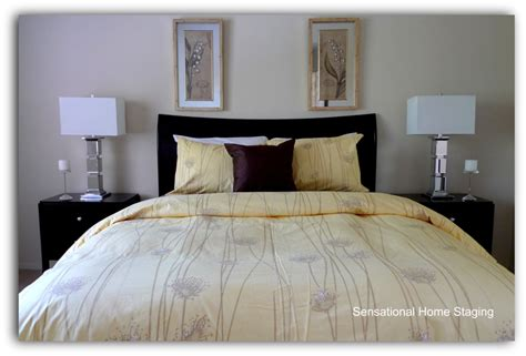 how to stage a bedroom to sell a house bay area home staging how to sell a master bedroom stage it to impress