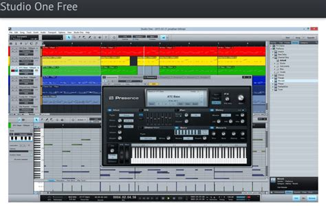 best software to produce house music best music production software programs how to make