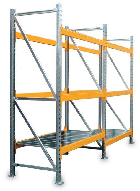 Phlet Rack by Palett Racks Ervoji艷 D O O Sales Manufacture
