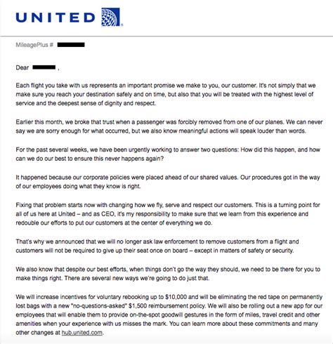does united charge for luggage does united airlines charge for luggage great checked
