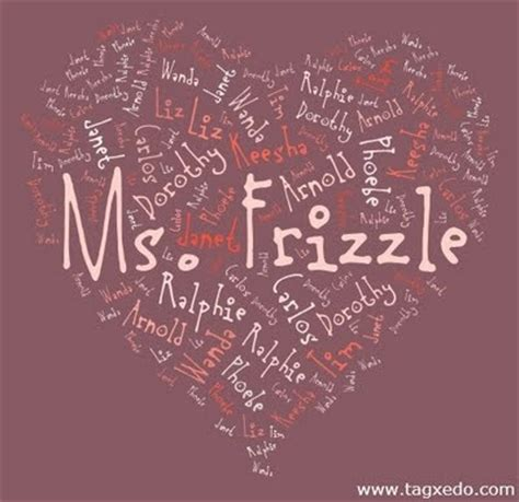 colour themes for tagxedo heart shaped wordle http kidzorg blogspot com 2011 04
