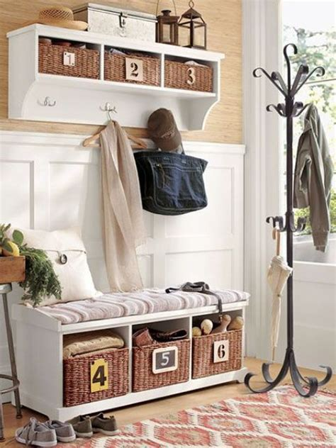 mudroom bench cushions 31 awesome mudroom and entryway benches shelterness