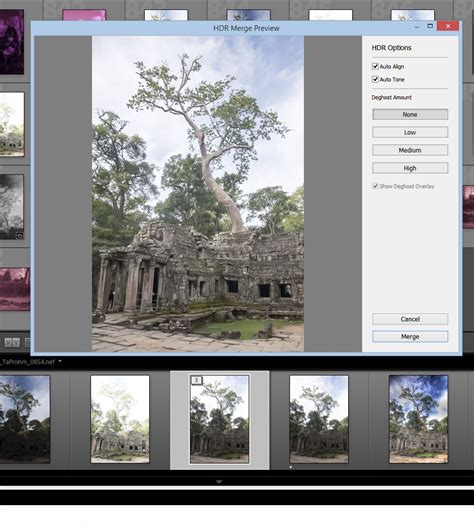 hdr tutorial lightroom 6 adobe soups up creative cloud with lightroom 6 facial
