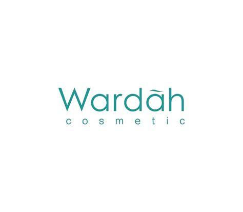 Wardah Lightening Two Way Cake Original halal cosmetics singapore wardah lightening two way cake light feel 04 more brands