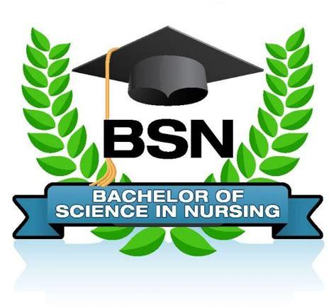 Bsn Programs - shutterstock 86050960 bsn w640 jpeg 640 215 586 to call this