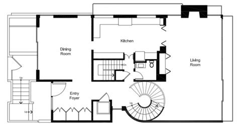 esherick house floor plan 28 esherick house floor plan factor 10 house f10