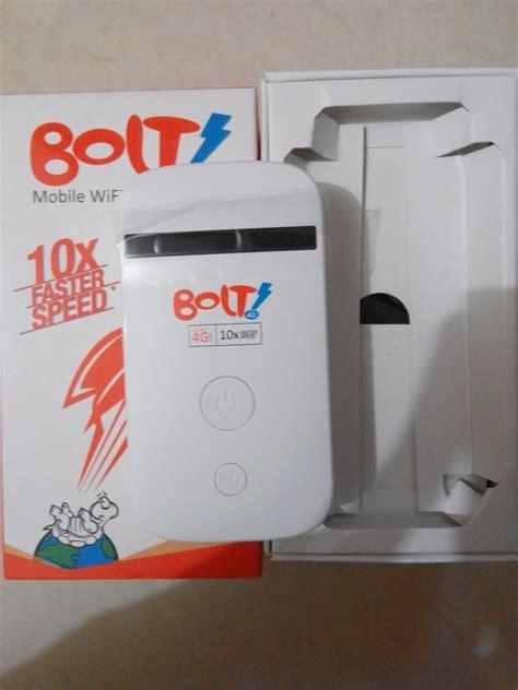 Modem Bolt 4g Surabaya harga bolt di surabaya harga c
