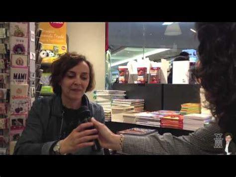 libreria coop carugate bonalumi presenta la banbina dai capelli di luce e
