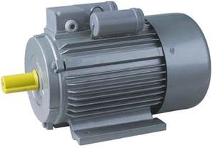 unsymmetrical two phase induction motor china ycl series heavy duty single phase capacitor start and run induction motor china cast
