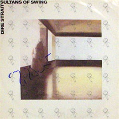 dire strait sultans of swing dire straits sultans of swing 12 inch lp vinyl