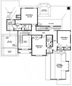 house plans with two master bedrooms floor plans with two master suites friv5games biz