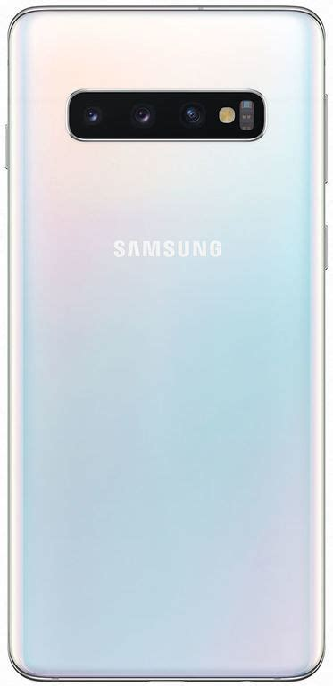 samsung galaxy  price  india full specs features  september  pricebabacom