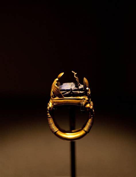 King Tut Essay by King Tut Exhibit Seattle Photo Essay Tutankhamun The Golden And King