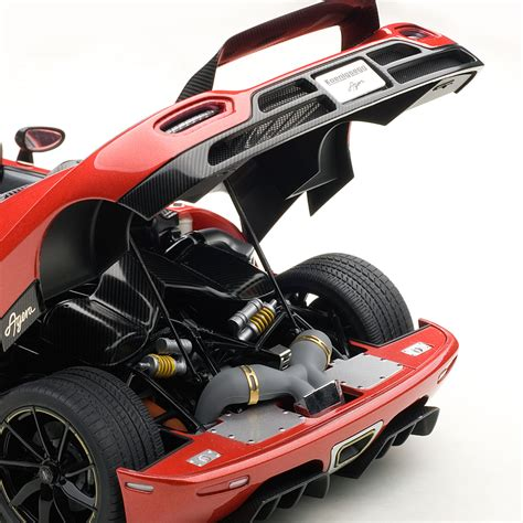 koenigsegg agera s red koenigsegg agera red clearance sale touch of modern