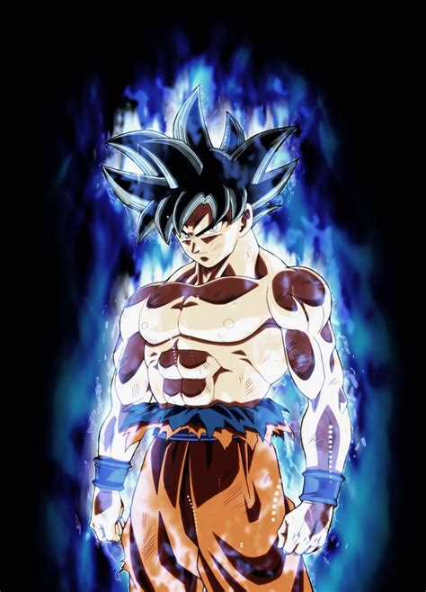 dragon ball super 1 8491460004 funimation ax2018 on twitter quot on 10 7 get ready for a huge dragon ball super one hour