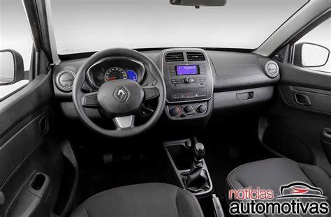 Dacia Kwid 2019 by Dacia Kwid 2019 Car Review Car Review