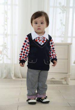 Stelan Overall Anak Atasan Stripe Elephantrsby 2832 baju anak model korea import ibuhamil
