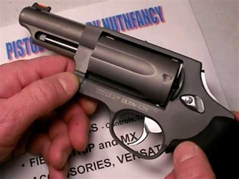Beateight Only Goo Can Jugde You taurus judge videolike