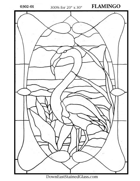 free patterns in stained glass index of sgbds free2