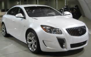 Wiki Buick Regal File 2011 Buick Regal Gs 2 2010 Dc Jpg Wikimedia Commons