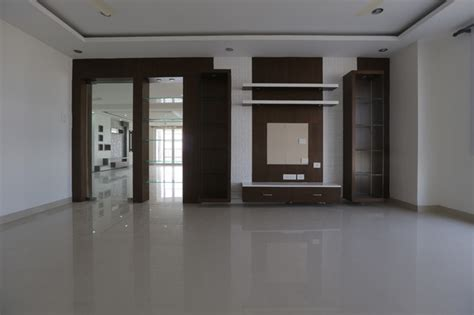 home interior design photos hyderabad simple tv units modern other metro by studio361degrees