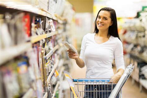 umzugsorganisation checkliste erstausstattung f 252 r die erste eigene wohnung einkaufsliste