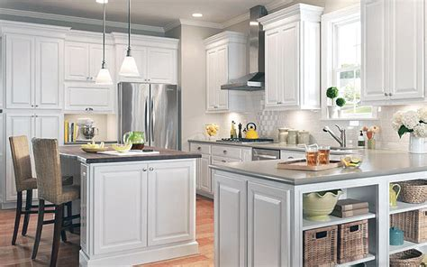 Builders Surplus Kitchen Cabinets by Newport White Kitchen Cabinets Builders Surplus