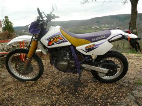 Suzuki Dr650 For Sale Uk 1996 Dr650se For Sale Horizons Unlimited The Hubb