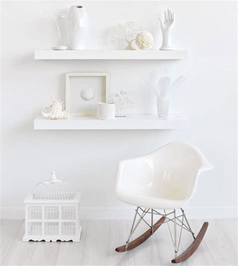 white home decor simply white decor lushlee