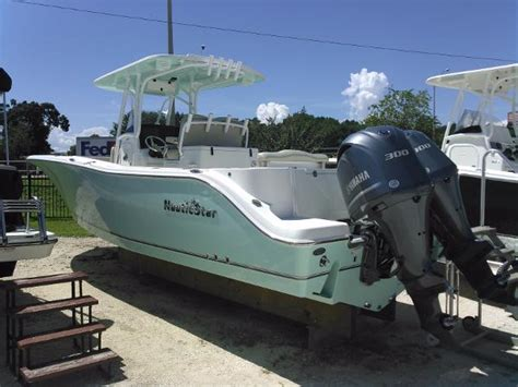 nauticstar boats 28xs nautic star 28xs boats for sale in florida