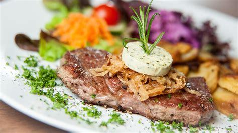 cuisine steak free images restaurant dish meal food produce menu