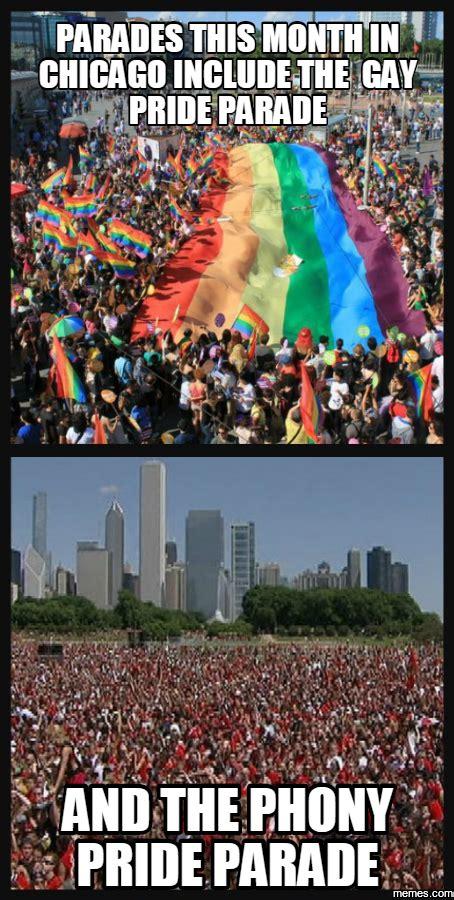 Gay Pride Meme - home memes com