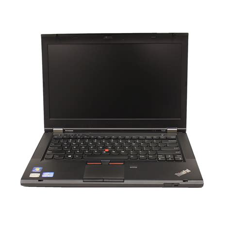 Laptop Lenovo Thinkpad T430 I5 lenovo thinkpad t430 14 quot notebook laptop i5 2 6ghz 4gb