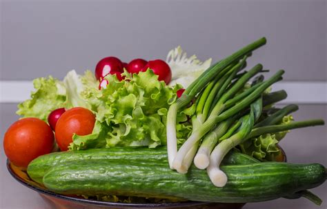 vegetables vs fruits battle fruit vs vegetables