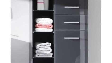 Hochschrank F 252 R Badezimmer Bestseller Shop F 252 R M 246 Bel Und